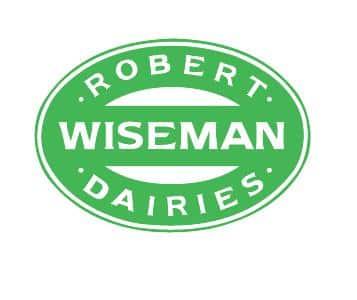 L'allemand Müller intéressé pour racheter le britannique Wiseman.