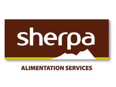 Les Sherpa changent de look !