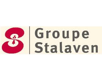 Stalaven, restructuration dans les Côtes d'Armor.