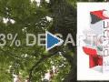 L'emballage aseptique de Tetra Pak fête ses 50 ans !