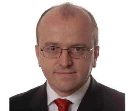 Interview d 39 un avocat sp cialis en droit social propos de la condamnation de mcdonald 39 s - Cabinet avocat droit social ...