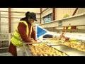 Des kiwis produits en France à l'assaut du marché chinois.