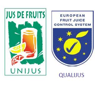 Marché des jus de fruits, bilan 2011, perspectives 2012.