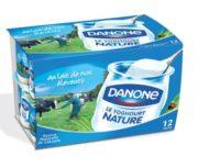 Danone et Mars créent un fonds pour aider les agriculteurs d'Asie et d'Afrique