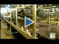 Découvrez le procédé de fabrication des Oreo à l'occasion de leur centenaire.