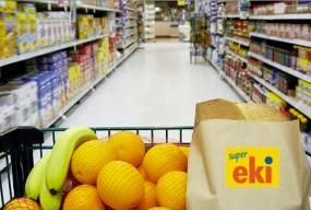 Carrefour en passe de faire main basse sur Eki en Argentine ?