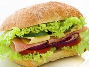 Peut-on bien manger en restauration rapide ? La France dit OUI !!