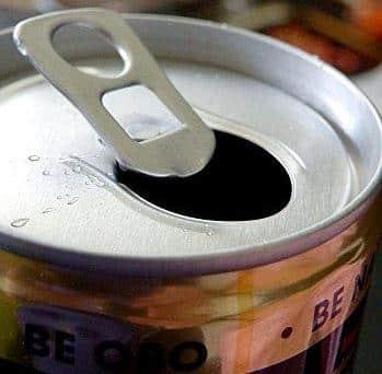 Quelles innovations dans le secteur des boissons sans alcool ?
