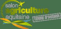 Aquitanima 2012 : le super show de la génétique bovine et de l'élevage