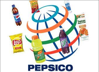Pepsico voit arriver à son capital un fonds contestataire.