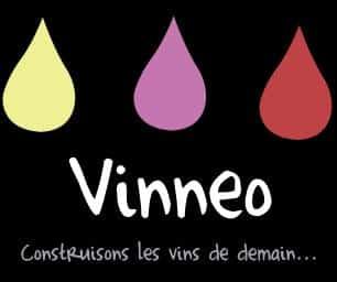 Vinneo : quand l'innovation se met au service du vin et des consommateurs.