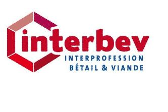 Interbev, une interprofession face à deux nouveaux défis.