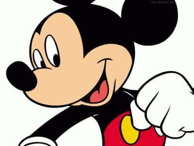 Walt Disney met Mickey au régime !