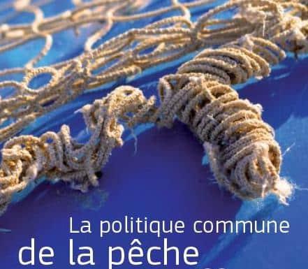La réforme de la Politique Commune de la Pêche coule à pic…