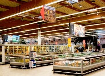 L'AFNOR planche sur une norme visant à encadrer les produits réfrigérés.