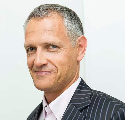Fralib : Unilever consent à mettre 12 millions d'euros sur la table, mais pas plus.