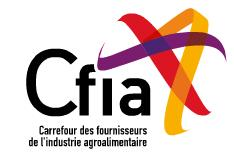 CFIA Rennes.