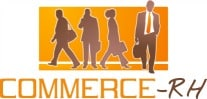 MANAGER DES VENTES AGROALIMENTAIRE H/F