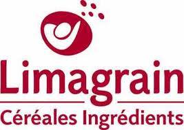 Limagrain investit 40 millions d'euros dans la recherche.