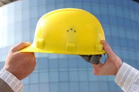 Sécurité : nouvelle obligation de l'employeur.