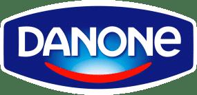 Danone, plombé par la consommation européenne, tiré par les pays émergents.