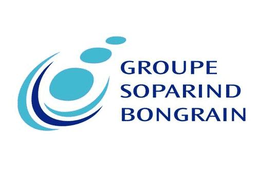 Bongrain accordera un délai supplémentaire de 24 mois aux producteurs.