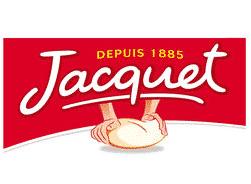 La marque Jacquet s'installe au Brésil.