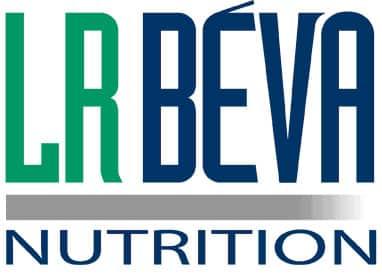 La nutrition-santé au SIAL 2012