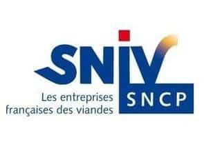 L'industrie des viandes, premier employeur de l'agroalimentaire en France.
