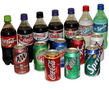 La taxe Coca-Cola : ça y est, on y est !
