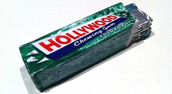 Hollywood Chewing Gum: Retour sur la success-story du plus américain des chewing-gum français
