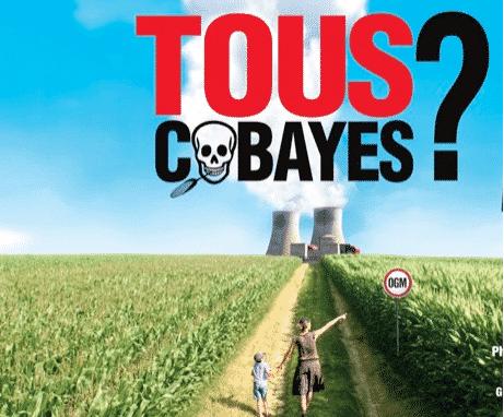 OGM, un débat sous haute tension.