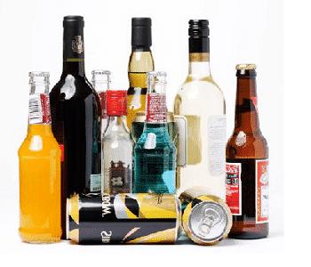 Vins & Spiritueux: Panorama du marché des alcools et  des spiritueux en France