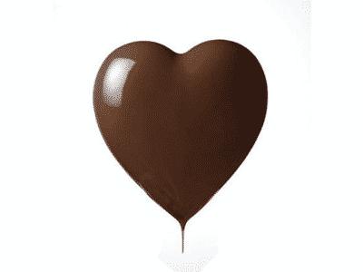 Tendances et innovations au cœur du chocolat.