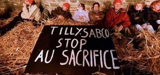 tilly-sabco