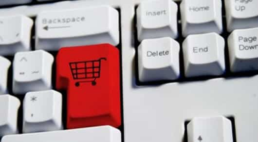 [Infographie] E-commerce : les produits qui se vendent le mieux en ligne