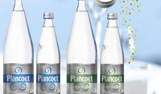 Nestlé Waters cède l'eau Minérale Plancoët à Semo