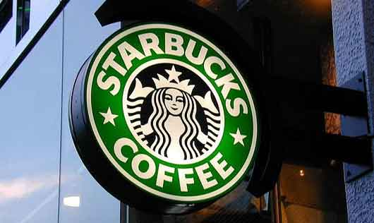 Boissons gazeuses : Starbucks investit dans les soft-drinks