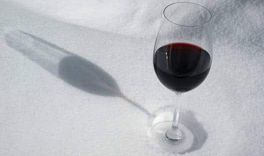 La Chine, premier consommateur de vin rouge devant la France