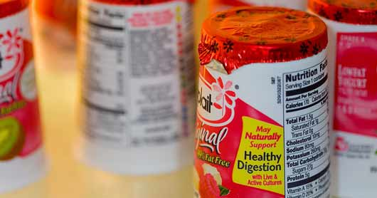 Coopératives laitières: la fusion Sodiaal-3A-Lacopab est approuvée