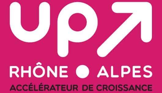 Up Rhône-Alpes accompagne l'innovation des PME de l'agroalimentaire à l'export