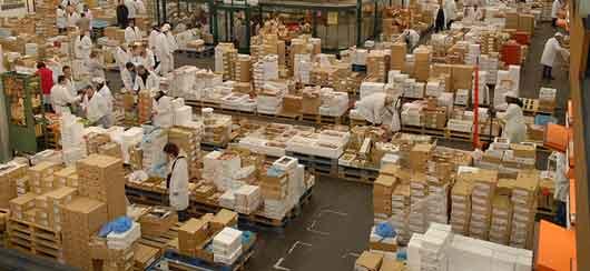 Étiquetage des viandes : le Parlement européen demande des règles plus strictes