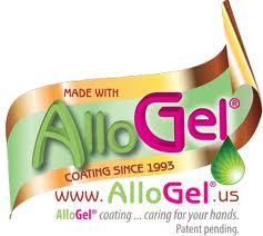 Allogel