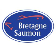 Bretagne Saumon
