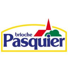 Brioche Pasquier