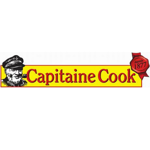 Capitaine Cook Casino