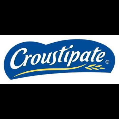 CroustiPâte