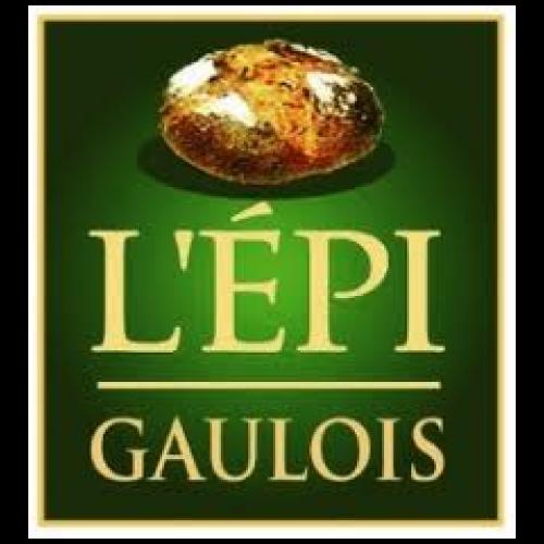 Epi Gaulois