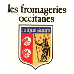 Fromageries Occitanes