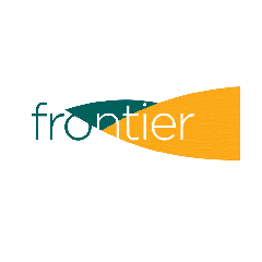 Frontier Agriculture